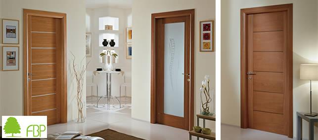 Serramenti toscana serramenti in legno a pistoia - Leroy merlin porte da interno ...