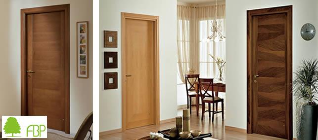 Porte economiche da interno termosifoni in ghisa scheda for Porte interne prezzi bassi