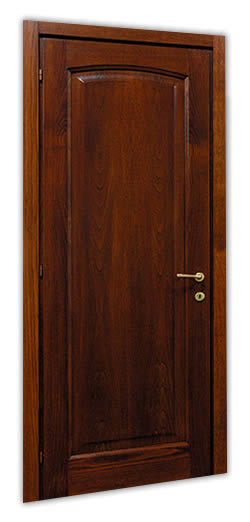 Beautiful porte in legno economiche photos - Porte a soffietto economiche ...