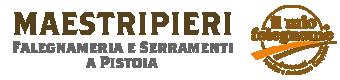 Logo Maestripieri